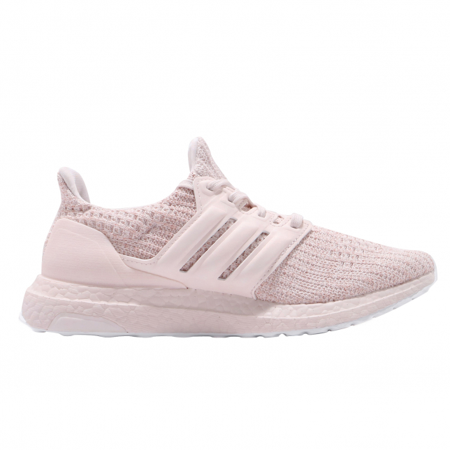 BUY Adidas WMNS Ultra Boost 4.0 Orchid