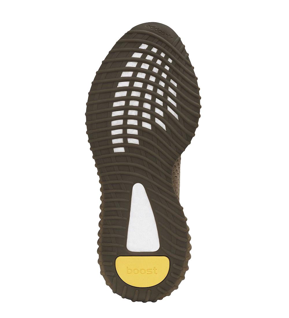 BUY Adidas Yeezy Boost 350 V2 Earth