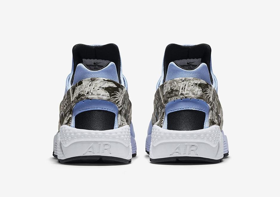 4f219a14fb75 Nike Air Huarache Aluminum. Aluminum White-Lava Glow-Black.