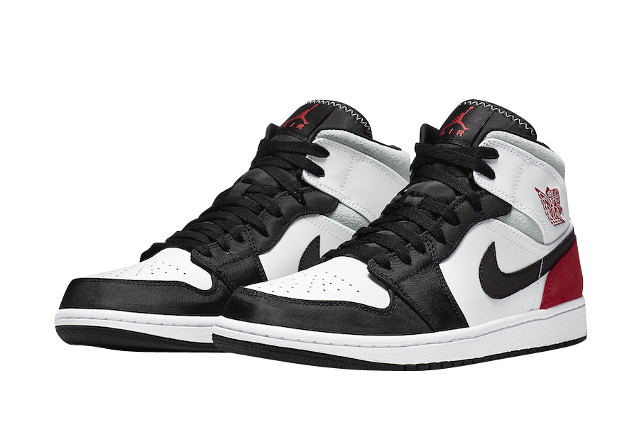 buy air jordan 1 mid se union black toe europabio marketplace air jordan 1 mid se union black toe