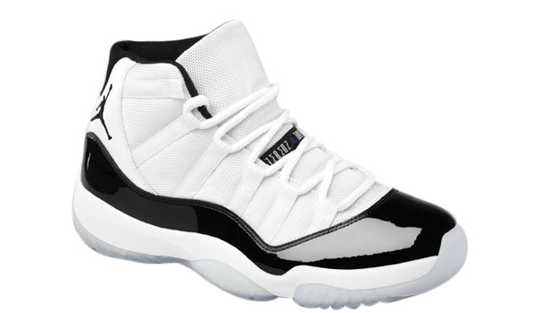 concord 11 size 13 for sale