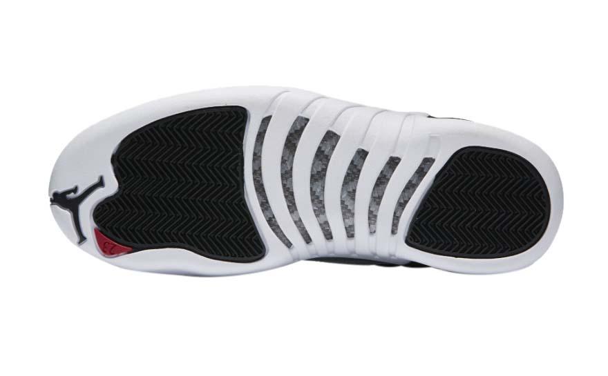 BUY Air Jordan 12 Low Playoff | Kixify