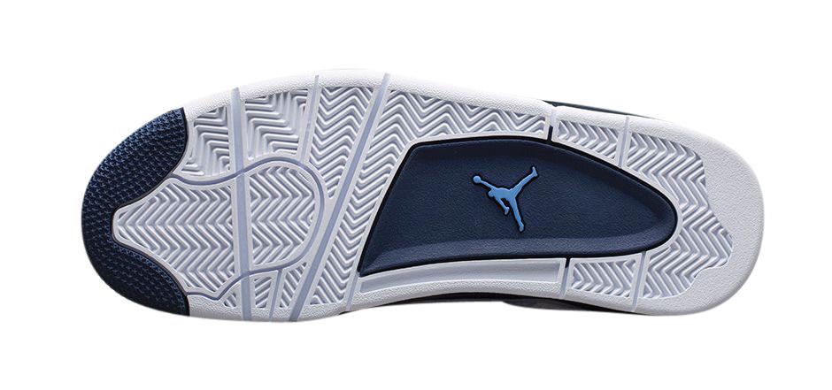 BUY Air Jordan 4 \
