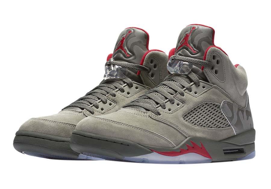 BUY grey mens nike shox shoes sale