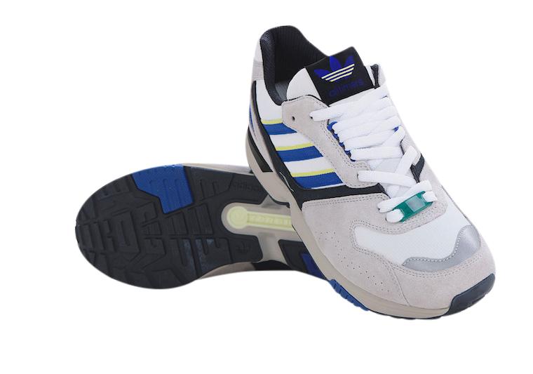 BUY Alltimers X Adidas ZX 4000