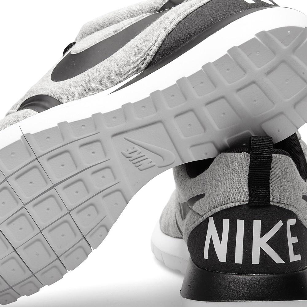 d245e93c5fcc Nike Roshe Run NM W