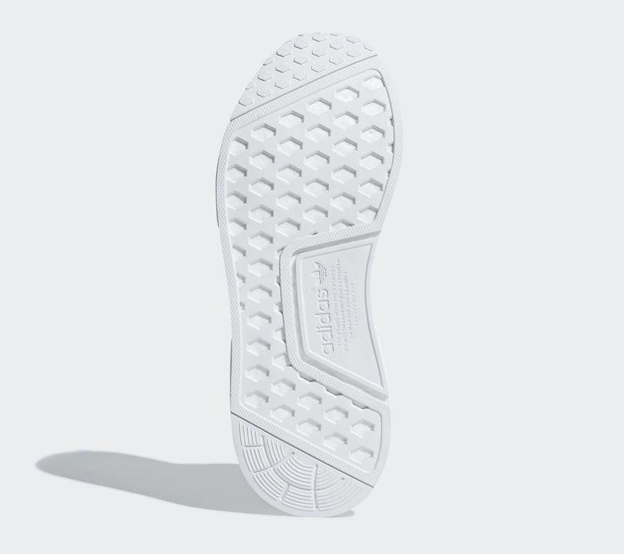 2b7d83b98 BUY Adidas NMD City Sock Lux Core Black