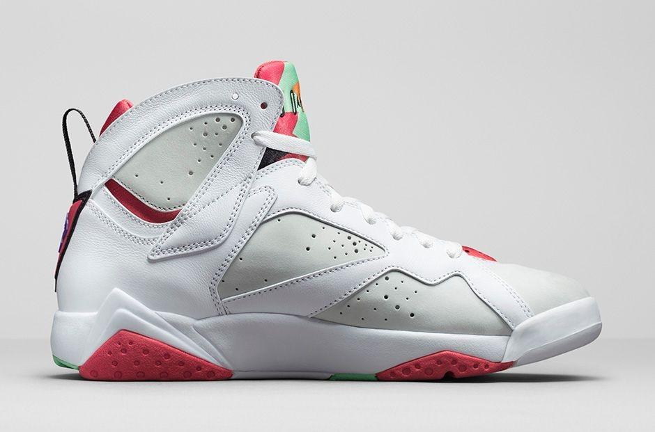 Air Jordan 7 Prix Des Lièvres choix Livraison gratuite combien style de  mode authentique à vendre