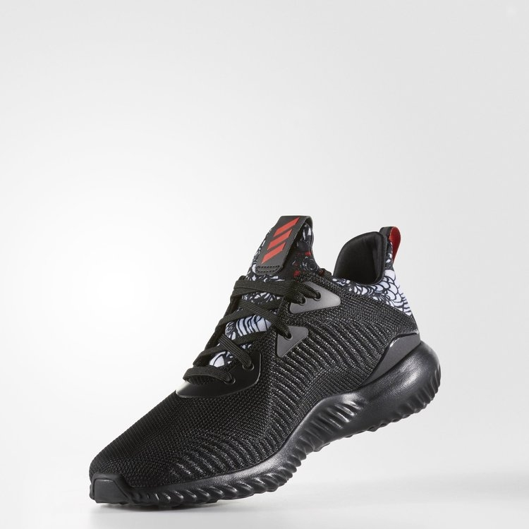 4f6b4e666 BUY Adidas AlphaBOUNCE Chinese New Year