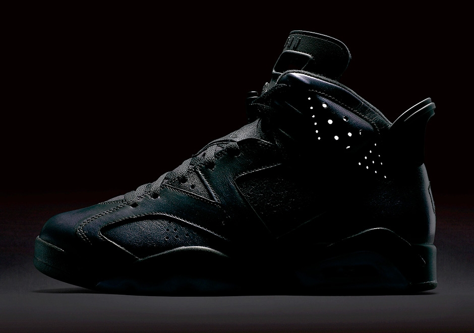 low priced a480e c6747 Air Jordan 6 All Star
