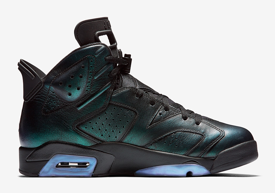 finest selection 03016 5b2d7 ... weiß metallisch gold infrared für billig 21ae5 b9424 shop the air jordan  6 all star manages to stand out by coming with an upper ...