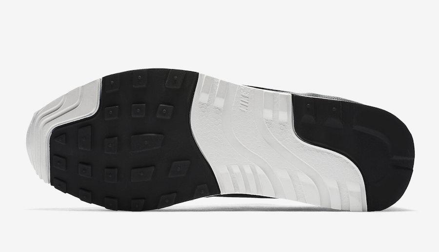 finest selection ad9b9 2762a BUY Nike Air Safari OG | Kixify Marketplace