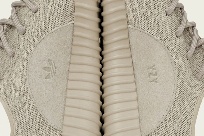 86cdbae31d4e8 BUY Adidas Yeezy Boost 350 Oxford Tan
