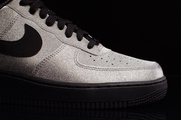 BUY Nike Air Force 1 Low - Diamond Quest  0213a46a0