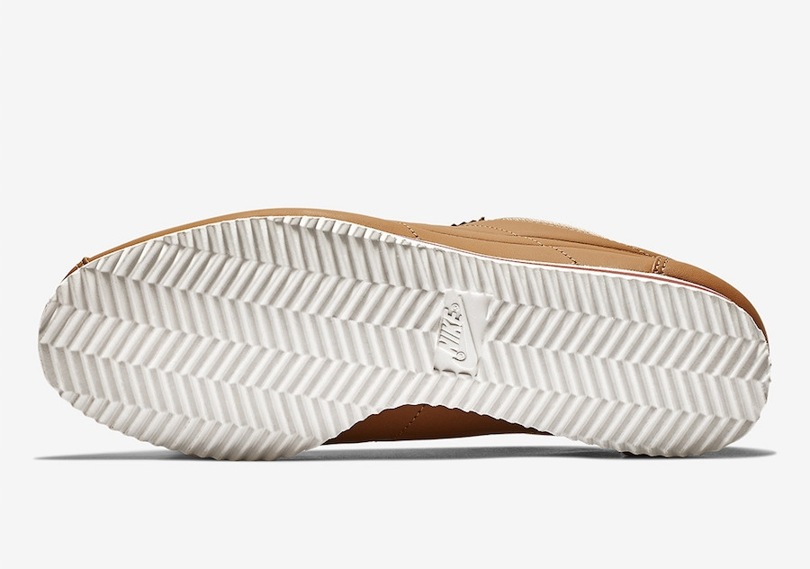best sneakers eb62d 813cc Maria Sharapova X Nike Wmns La Cortez