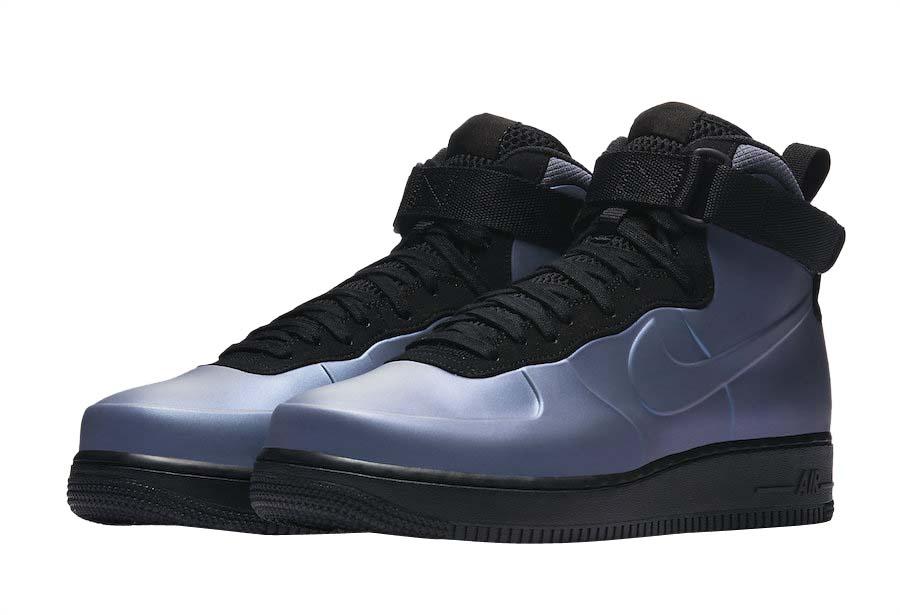 air force 1 carbon