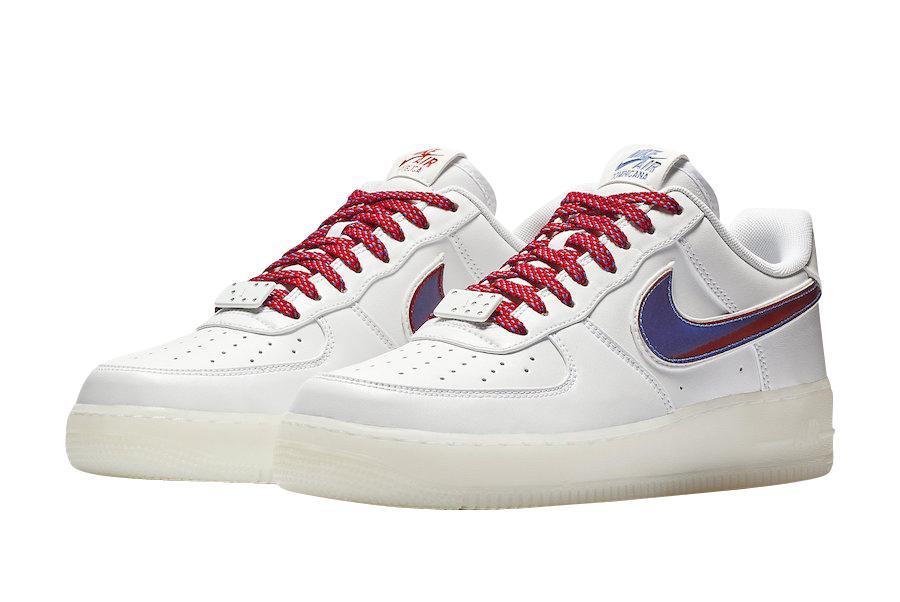 BUY Nike Air Force 1 Low De Lo Mio