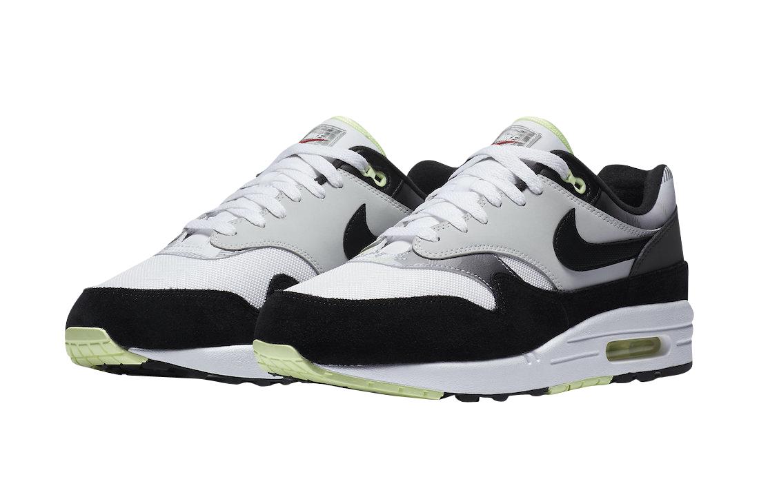 Nike Air Max 1 Remix