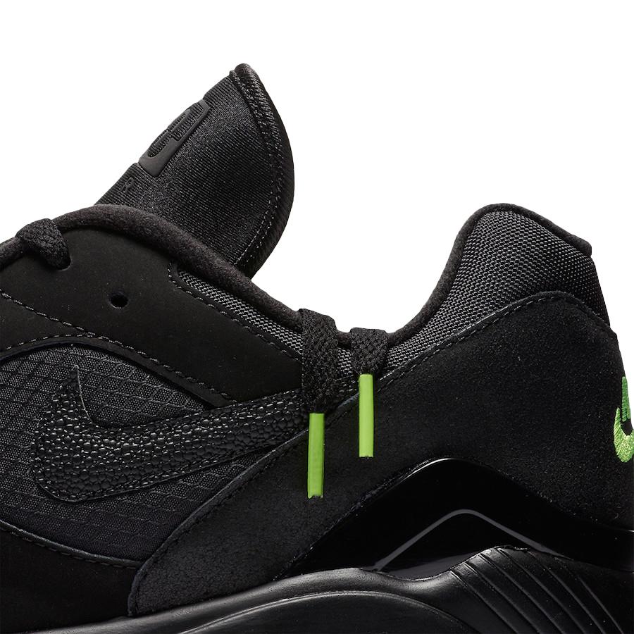 Nike Air Max 180 Night Ops - KicksOnFire