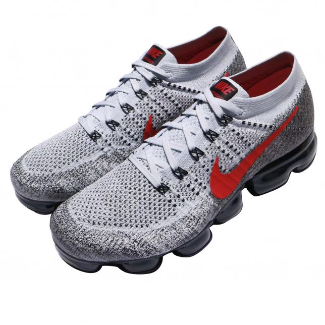 BUY Nike Air VaporMax Heritage OG