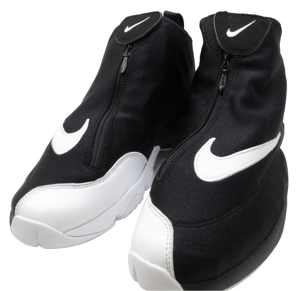 Nike Air Zoom Flight 98 - The Glove 616772001 - KicksOnFire.com