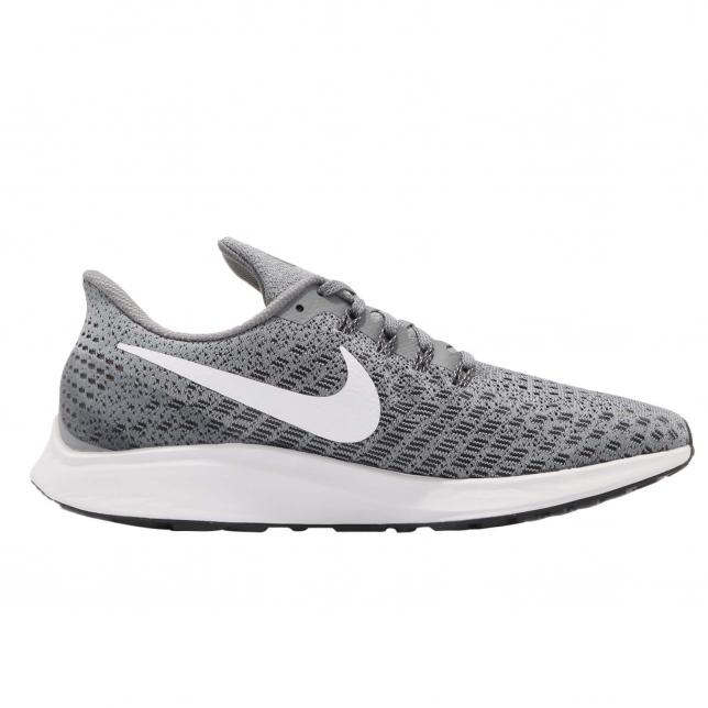 BUY Nike Air Zoom Pegasus 35 Cool Grey