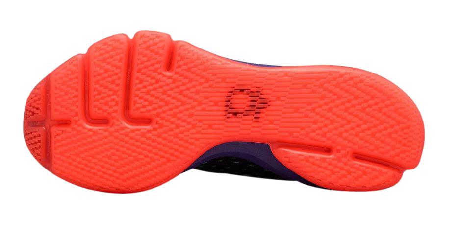 BUY Nike KD 8 - Vinary   Kixify Marketplace