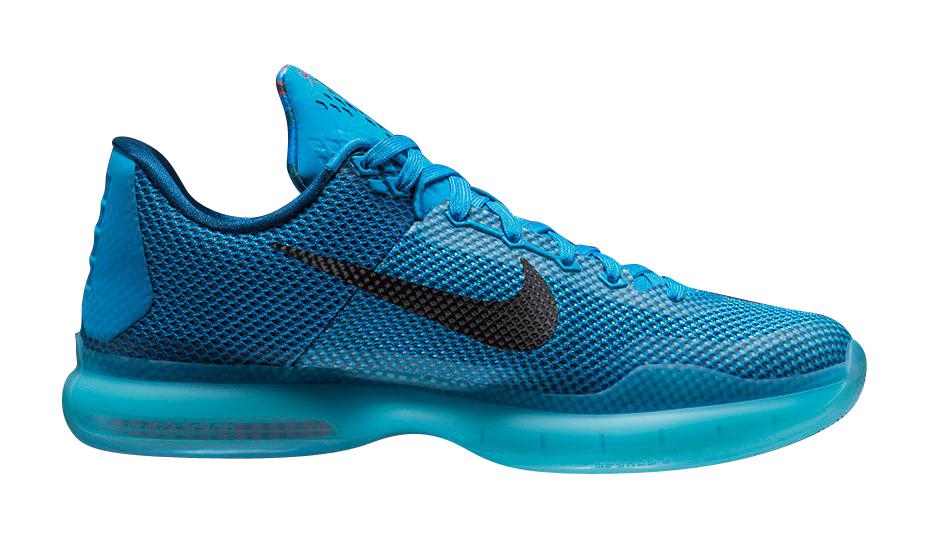 BUY Nike Kobe 10 - 5AM Flight
