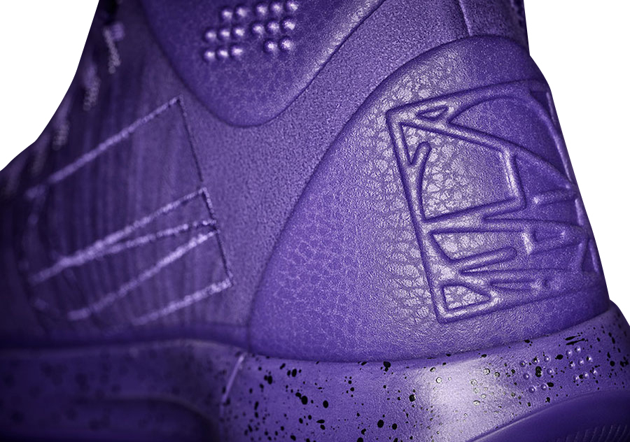 Monje barco libro de bolsillo  BUY Nike Kobe AD Mid Fearless | Kixify Marketplace