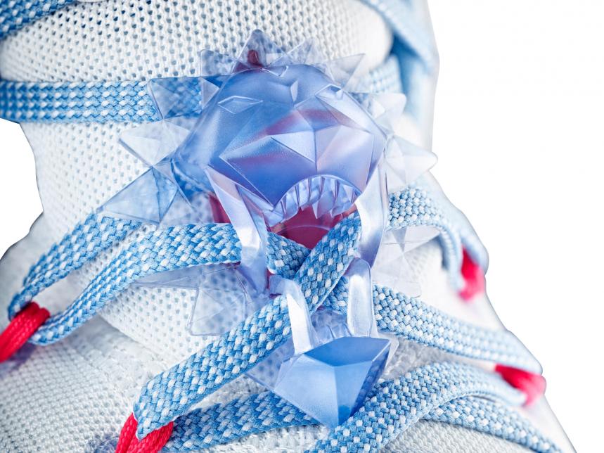 BUY Nike LeBron 13 - Christmas