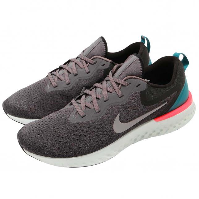 BUY Nike Odyssey React Thunder Grey