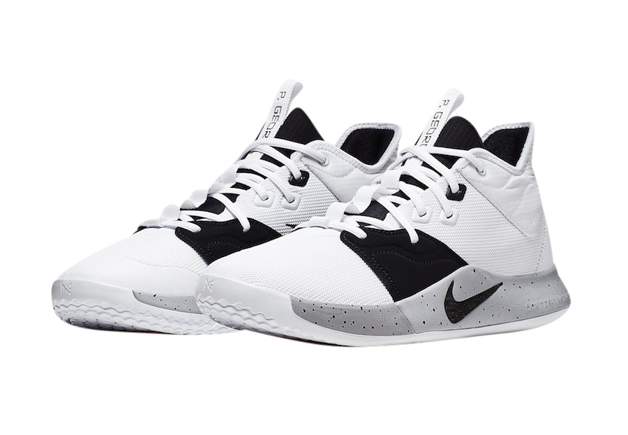 BUY Nike PG 3 Moon | Kixify Marketplace