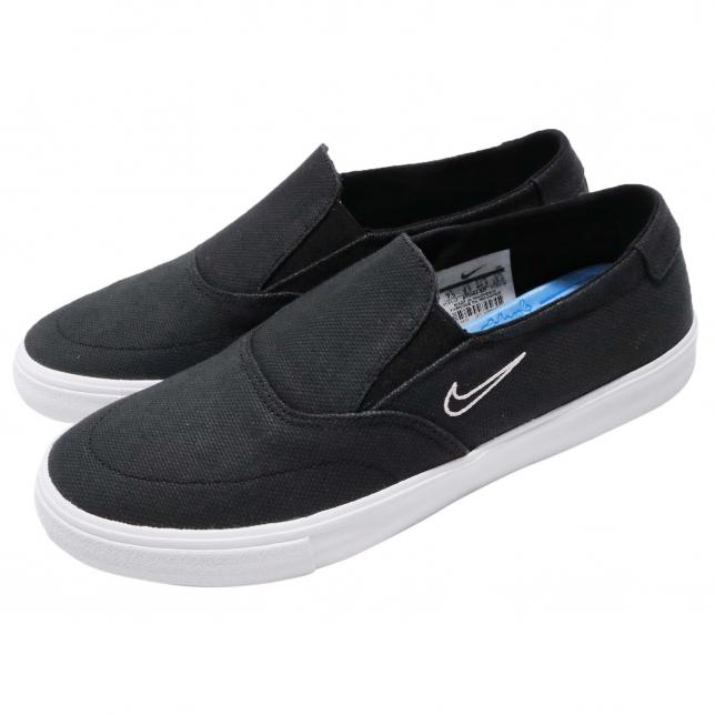 BUY Nike SB Portmore 2 Solarsoft Slip