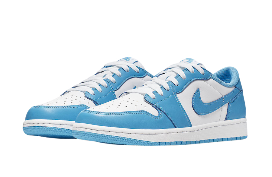 Buy Nike Sb X Air Jordan 1 Low Unc Kixify Marketplace
