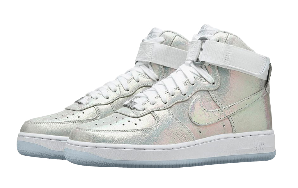 BUY Nike WMNS Air Force 1 High