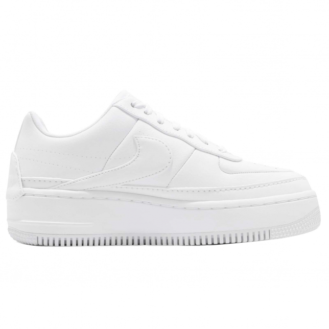 air force 1 jedter