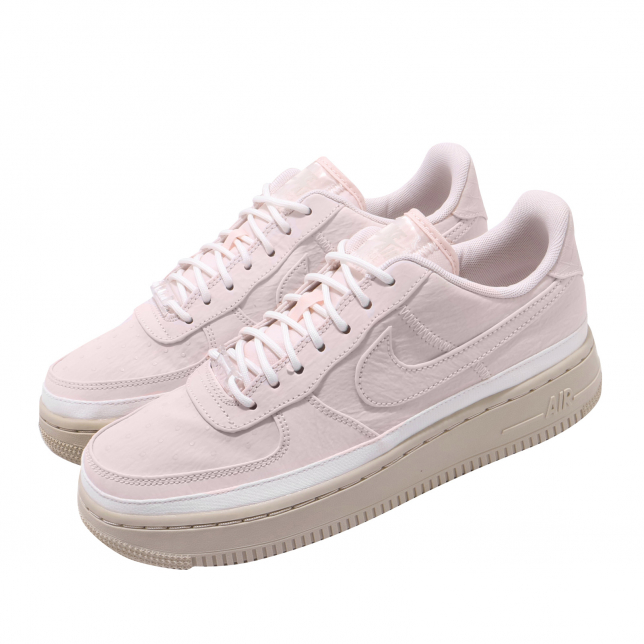 Nike WMNS Air Force 1 Low Light Soft