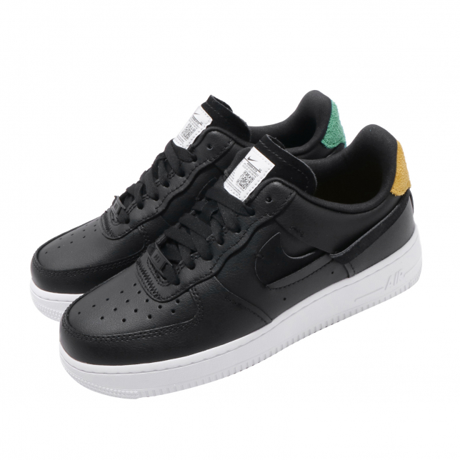 BUY Nike WMNS Air Force 1 LX Inside Out