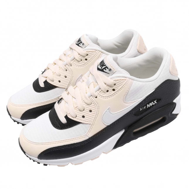 BUY Nike WMNS Air Max 90 Pale Ivory