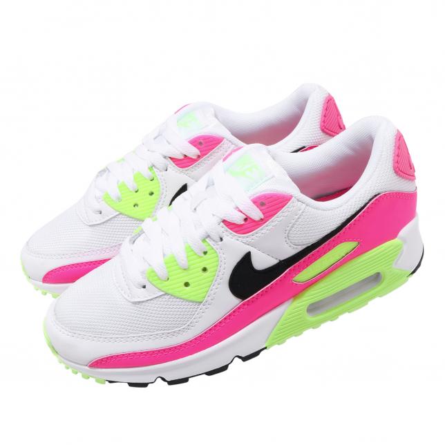 BUY Nike WMNS Air Max 90 Watermelon