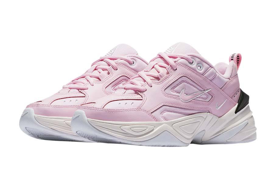 BUY Nike WMNS M2K Tekno Pink Foam