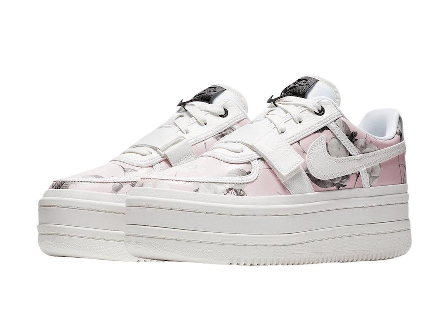 Nike WMNS Vandal 2K Pink Floral