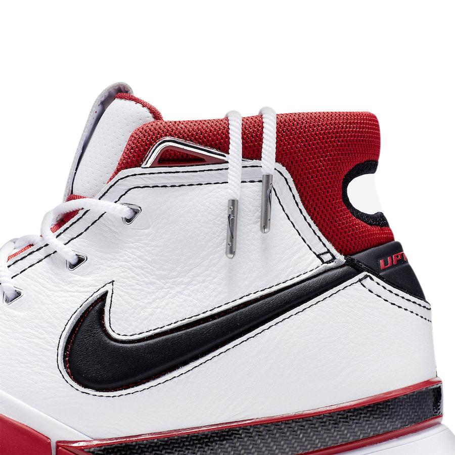 BUY Nike Zoom Kobe 1 Protro All-Star