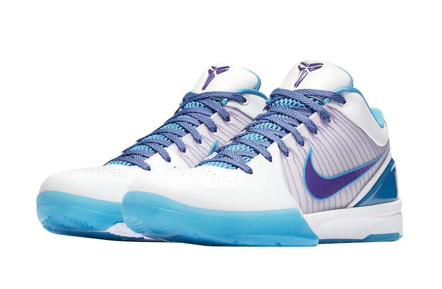 kobe 4 protro canada Sale Nike