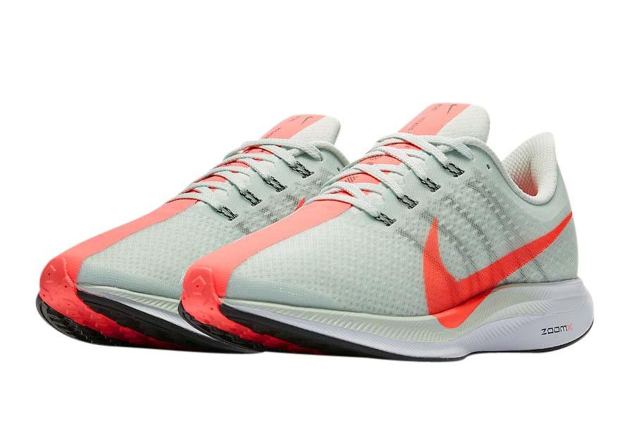 BUY Nike Zoom Pegasus Turbo Barely Grey