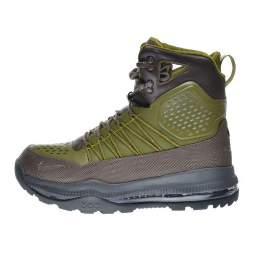 BUY Nike Zoom Superdome ACG Boot