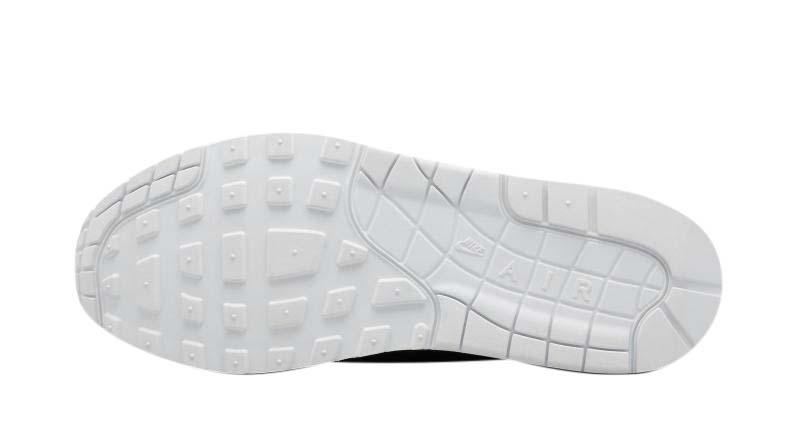 BUY NikeLab Air Max 1 Royal - Black
