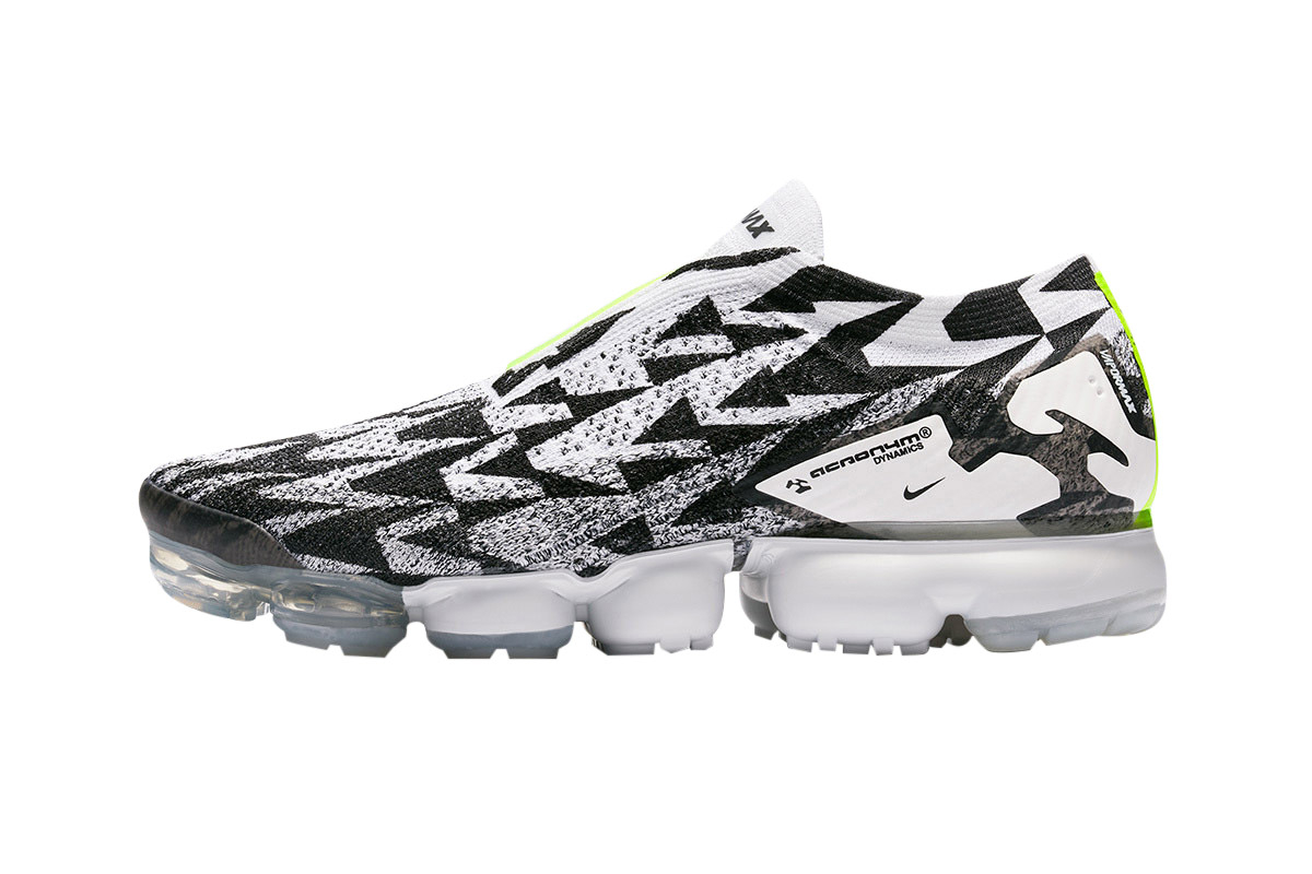 BUY Acronym X Nike VaporMax Moc 2 Light