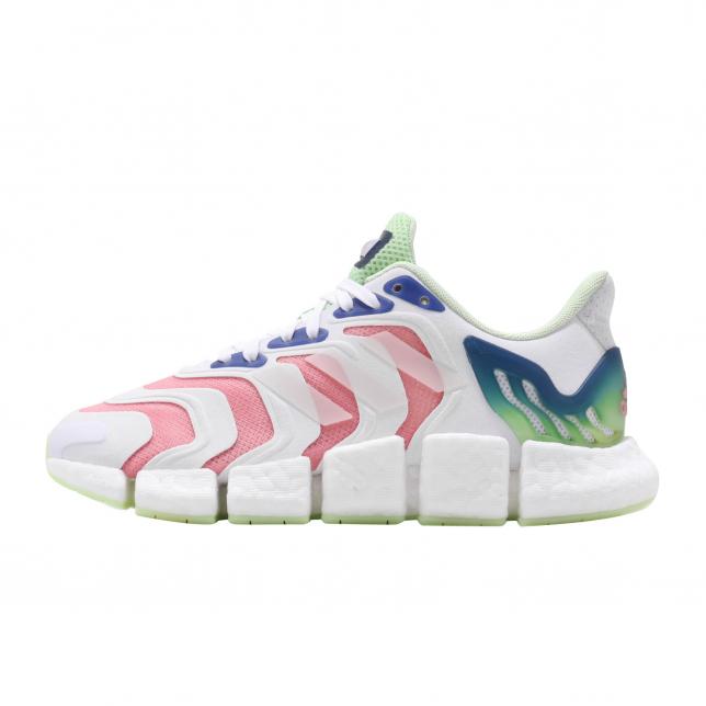 adidas breathable