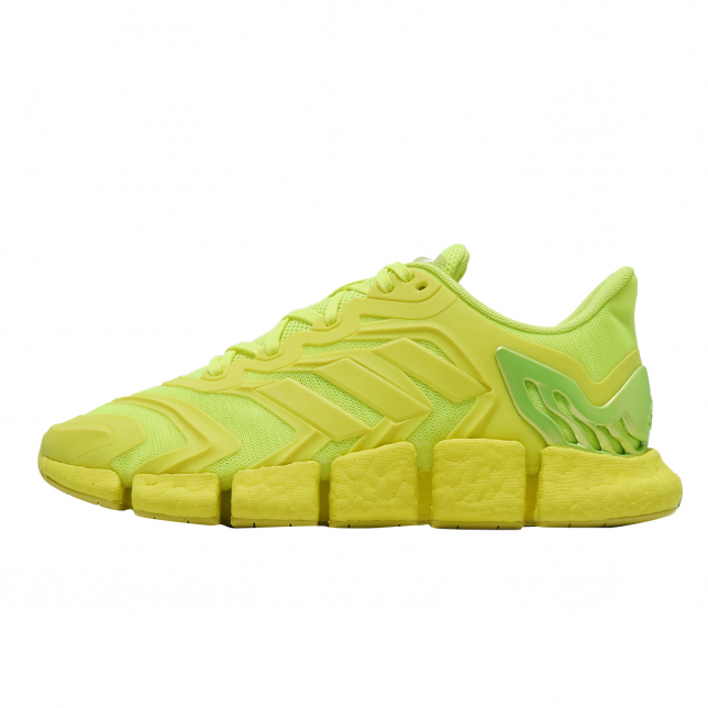 Adidas Climacool Vento Solar Yellow